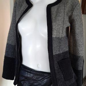 Clements Ribeiro Wool blend sweater